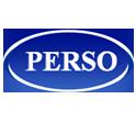 Công ty cổ phần Perso
