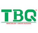 Công ty cân điện tử TBQ Việt Nam