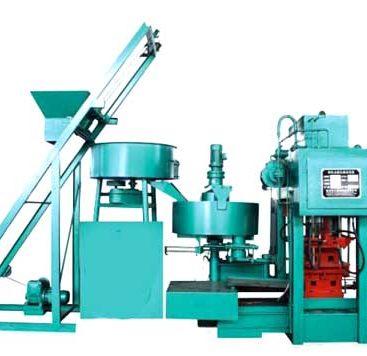 Công nghệ sản xuất cát nhân tạo